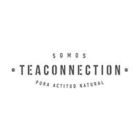 Tea Connection - Isidora Goyenechea