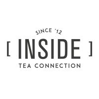 Inside Tea Connection