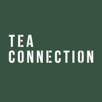 Tea Connection - Unicenter