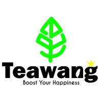 Teawang | Chorrera Sabor Local