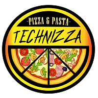 Technizza Pizza y Pasta