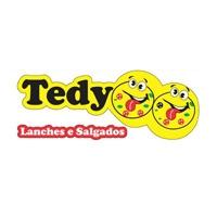 Tedy Lanches e Salgados