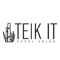 Teik It - Palermo