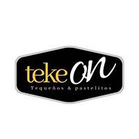 Teke-ON
