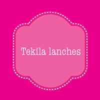 Tekila Lanches
