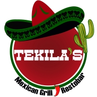 Tekila's Resto Bar