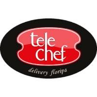Tele Chef