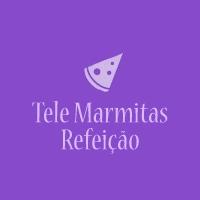 Tele Marmitas Refeição
