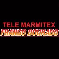 Tele Marmitex Frango Dourado