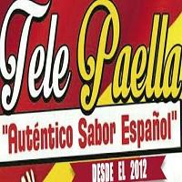 Tele Paella Panamá