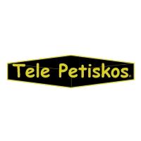 Tele Petisko's