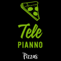 Tele Pianno Pizzas