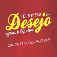 Tele Pizza Desejo