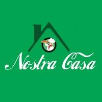Tele Pizza e Sanduíche Nostra Casa
