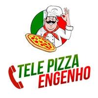 Tele Pizza Engenho