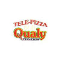 Pizza Qualy