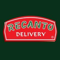 Recanto Delivery