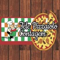 Tele Pizzaiolo Contagem Delivery