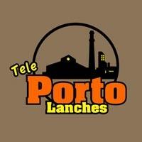 Tele Porto Lanches