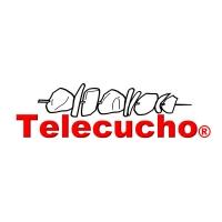 Telecucho