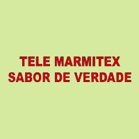 Tele-Marmitex Sabor de Verdade