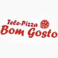 Tele Pizza Bom Gosto
