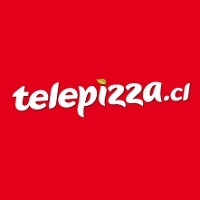 Telepizza Mall Linares