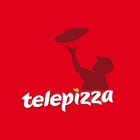 Telepizza Pinedo