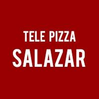 Pizza Salazar