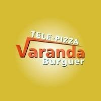 Tele Pizzas Varanda Burguer