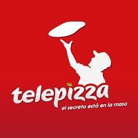 Telepizza - Ventura Mall
