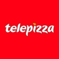 Tele Pizza Jardim Presidente Dutra