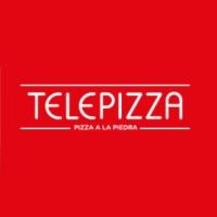 Telepizza San Justo