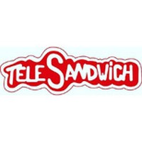 Telesandwich