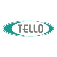 Tello Helados Y.B.