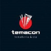 Temacon Temakeria & Cia Cerquilho