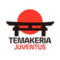 Temakeria Juventus