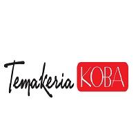 Temakeria Koba