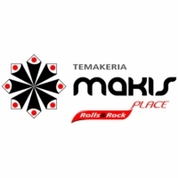 Temakeria Makis Place DUMONT
