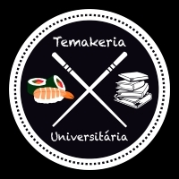 Temakeria Universitária SCS