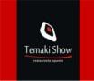 Temaki Show