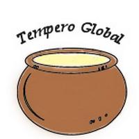Tempero Global