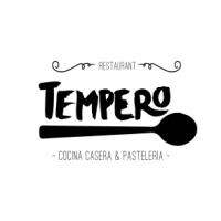 Tempero Núñez