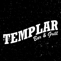 Templar Bar