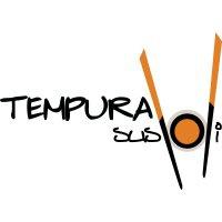 Tempura Sushi Y Comida india cantagallo