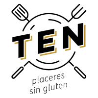Ten Placeres Sin Gluten