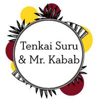 Tenkai Suru & Mr. Kabab