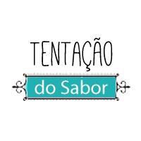 Tentação do Sabor