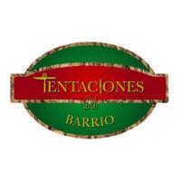 Tentaciones Del Barrio