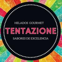 Tentazione Helados Gourmet